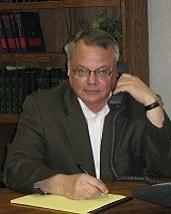 David S. Wething